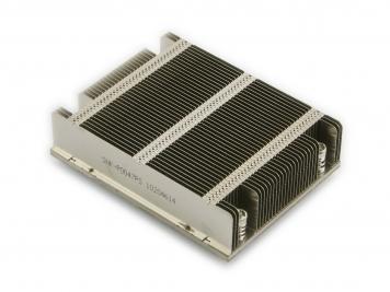 Радиатор SuperMicro SNK-P0047PS LGA2011