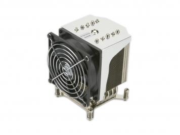 Радиатор + Вентилятор SuperMicro SNK-P0050AP4 LGA2011
