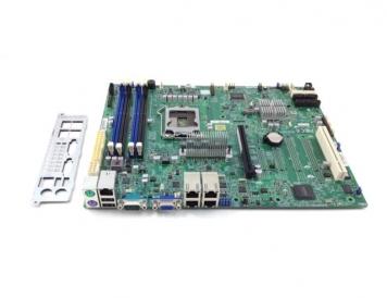 Материнская плата SuperMicro X9SCI-LN4F Socket 1155