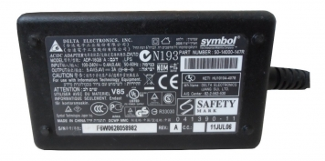 Блок Питания Symbol ADP-16GB 5,4V 3A 16W