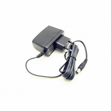 Блок Питания TP-Link T090060-2C1 9V 0,6A 5W