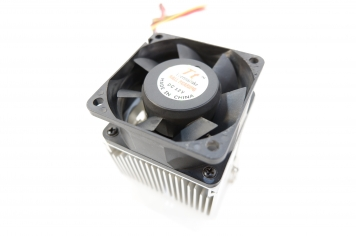 Вентилятор ThermalTake DU0462-7