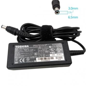 Блок Питания Toshiba G71C0002S310 15V 1A 45W