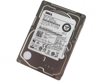 "Жесткий диск Toshiba MK1401GRRB 146Gb  SAS 2,5"" HDD"