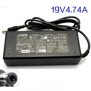 Блок Питания Toshiba PA3516U-1ACA 19,0V  90W