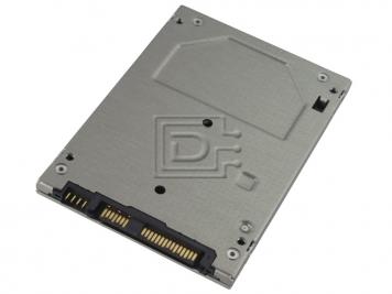 "Жесткий диск Toshiba PX02SMF040 400Gb  SAS 2,5"" SSD"
