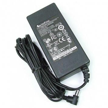 Блок Питания Verifone CPS11224-3B-R 12V 2A 24W