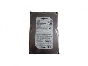 """Жесткий диск Maxtor 6A200E0 200Gb 7200 SATAII 3.5"""" HDD"""