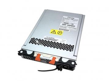 Резервный Блок Питания IBM 69Y0200 585W