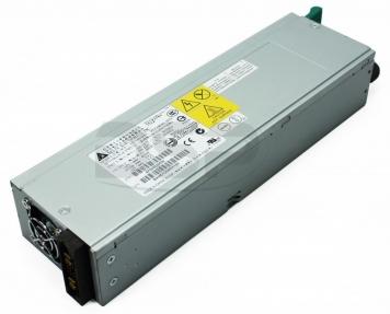 Резервный Блок Питания Intel D37223 600W