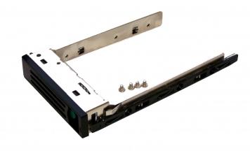 Салазка Intel c82439-001