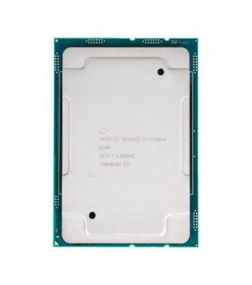 Процессор CD8067303314400 Intel
