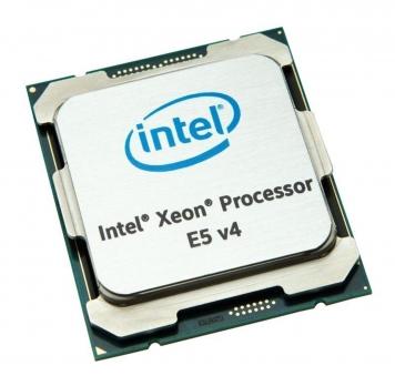 Процессор 00YJ686 Lenovo 2400Mhz