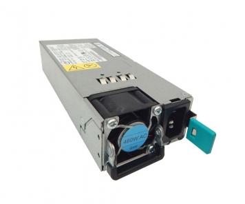 Резервный Блок Питания Intel DPS-460KB A 460W
