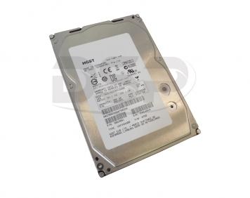 "Жесткий диск HGST HUS156030VLS600 300Gb  SAS 3,5"" HDD"