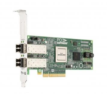 Сетевой Адаптер Emulex LPE12002-X8 PCI-E8x