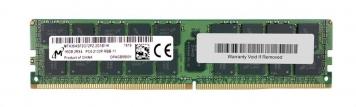 Оперативная память Micron MTA36ASF2G72PZ-2G1B1 DDRIV 16Gb