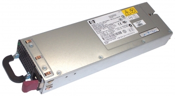 Блок Питания Cisco DD-1131-3 125W