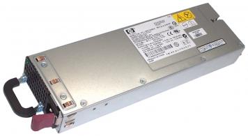 Резервный Блок Питания 3Y Power  YM-2651BA08R 650W