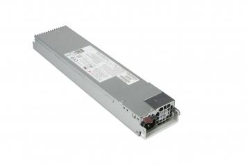 Резервный Блок Питания SuperMicro PWS-501P-1R 500W