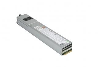 Резервный Блок Питания SuperMicro PWS-504P-1R 500W