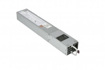 Резервный Блок Питания SuperMicro PWS-706P-1R 750W