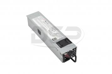 Резервный Блок Питания SuperMicro PWS-804P-1R 800W