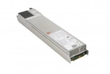 Резервный Блок Питания SuperMicro PWS-920P-1R 920W