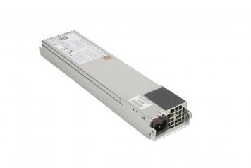 Резервный Блок Питания SuperMicro PWS-920P-SQ 920W