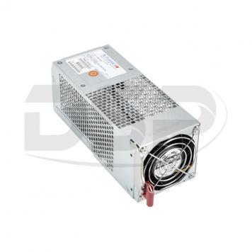 Модуль вентиляторов SuperMicro PWS-DF004-1F