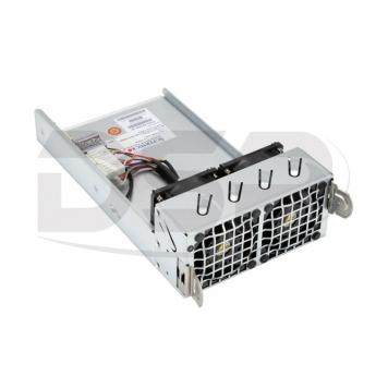 Модуль вентиляторов SuperMicro PWS-DF005-2F