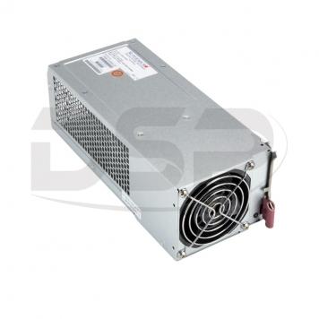 Модуль вентиляторов SuperMicro PWS-DF006-2F