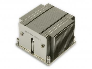 Радиатор Lenovo 46U3453 1366