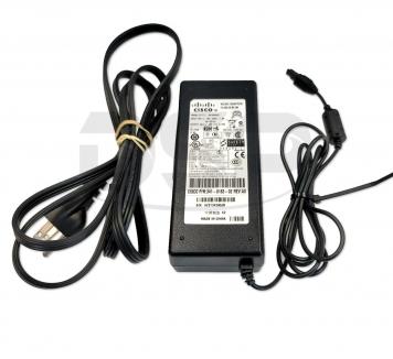 Блок Питания Cisco AD10048P3 48V 2,08A 100W