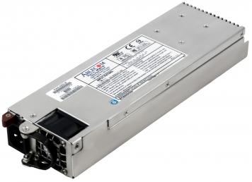Резервный Блок Питания SuperMicro PWS-0050-M 380W