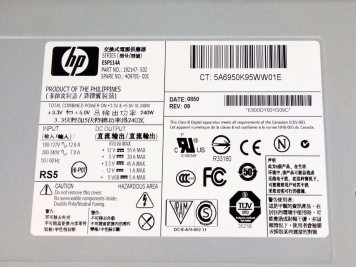 """Жесткий диск Toshiba MK1016GAP 10Gb 4200 IDE 2,5"""" HDD"""