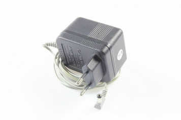 Блок Питания Panasonic KX-TCA1CE 9V 0,35A 3W