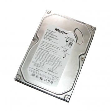 "Жесткий диск Maxtor STM380211AS 80Gb 7200 SATAII 3.5"" HDD"