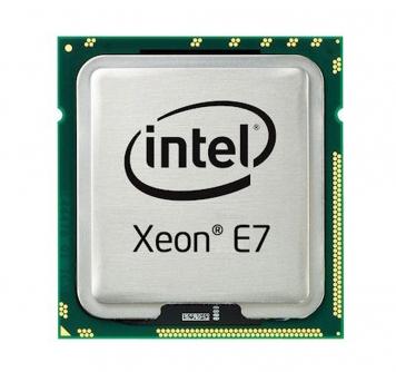 Процессор E7-8860 Intel 2266Mhz