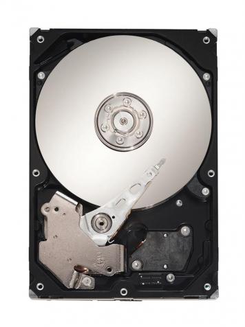 "Жесткий диск IBM ESXSST3300007LCFN 300Gb  U320SCSI 3.5"" HDD"