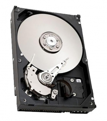 "Жесткий диск Seagate ST38411A 8,4Gb 5400 IDE 3.5"" HDD"