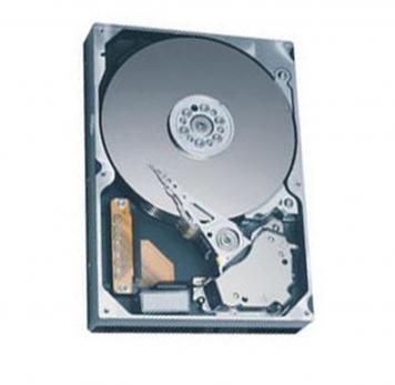 """Жесткий диск Maxtor STM3300620A 300Gb 7200 IDE 3.5"""" HDD"""