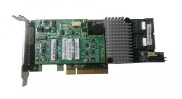 Контроллер Cisco UCS-RAID9271CV-8I AGP 1Gb