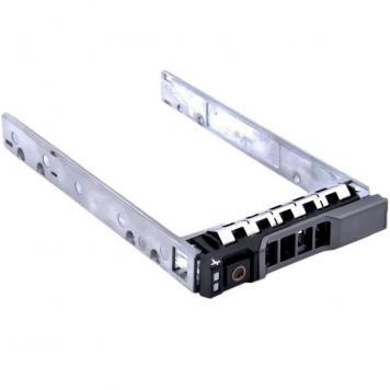 Салазка Dell wx387